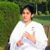 Meditation commentary in English ~BK Shivani