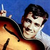 Jimmie Rodgers - Kisses Sweeter Than Wine (remix By Maor Dorany)