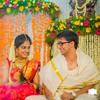 Rakesh Kesavan - Ee Vazhikalil (Wedding Song)