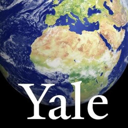 YaleGlobal: Of Two Minds on China