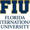 FIU Radio - Blind Date