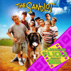 The Sandlot (1993) Movie Review | Flashback Flicks Podcast