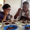 #22 Simran Sethi on the biodiversity behind the flavors we love, democratizing taste