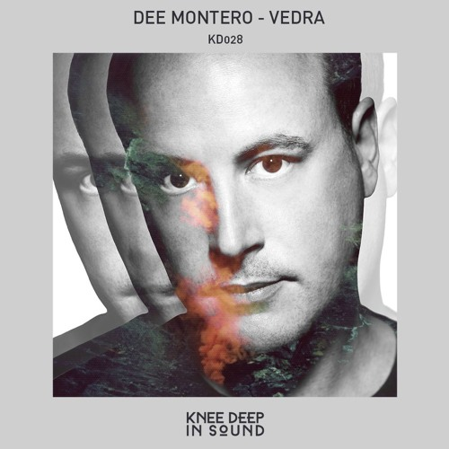Dee Montero 'Vedra' preview on John Digweed's Transitions Radio Show