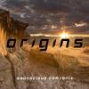 ORIGINS mp3