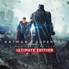 Batman v Superman Ultimate Edition Audio Commentary