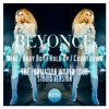 BEYONCÉ | Mine / Baby Boy / Hold Up / Countdown | The Formation World Tour Studio Version mp3