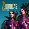 The Veronicas 'In My Blood' acoustic cover