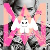 Anne Marie - Alarm (Marshmello Remix) mp3