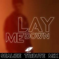 Avicii - Lay Me Down (Sealiee Tribute Mix)
