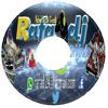 Grupo Mixto Tierra Dulce - Marejada Exito 2016 Remix Sencillo Radio Rafa Dj