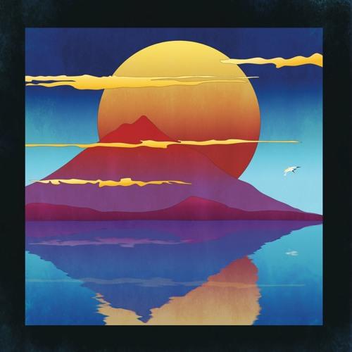 INVINC 09 LP Jon Keliehor - The Beginning Of Time LP samples (OUT OCTOBER 2016)