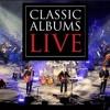 Classic Albums Live: Led Zeppelin II