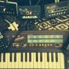 05 Grott-Techno Snippet