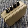 070816 QuadOsc through VOX amp