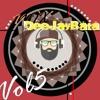 MixDeeJayBataVol5