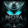 Noya - Predator (Free Download)