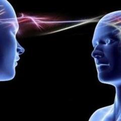 Neural Tech - WusikStation - Telepathic Exercises