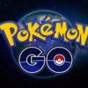 Losing My Boyfriend To Pokemon Go