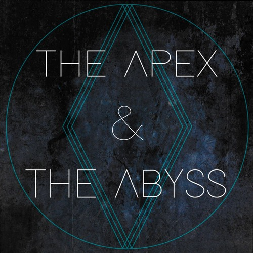 Johnny Gosch by The Apex and The Abyss | Free Listening on