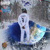 $port - Jack Frost (prod. by RAN VAN DAM)