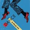 David Bowie - Let''s Dance (Jo Manji mix)