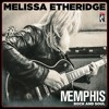 Melissa Etheridge: Hold On, I'm Coming