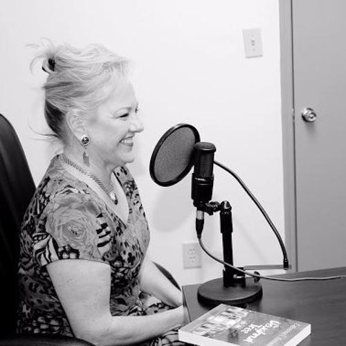 Phenomenon Show 15 - Phenomenal Author