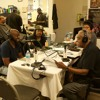 Barber Shop Show 271: Chicago's Musical Past, Present, Future