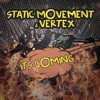 Static Movement & Vertex - It's Coming [IONO MUSIC] Released Now!!!