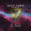 Download Lagu Sun Jun - Ash (feat. Geneva Arystan) (Basir Ahmed Remix)