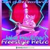Jake Kaufman - Deep Sea Bass (Coral Riff Remix) - Crypt Of The Necrodancer OST