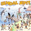Sendal Jepit - Nina