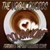 Folsom Prison Blues - The Vocal Chords (feat. The Cud Chewing Cows)(harmony added, sample)