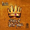 Pudgee - King Of New York LP (Snippets)