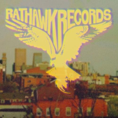 RatHawk Records Sampler - 2016
