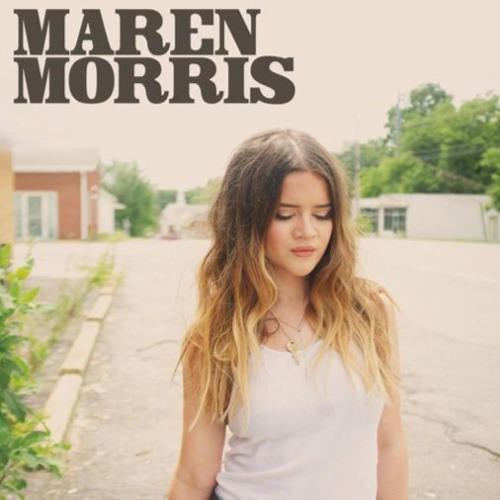 Maren Morris - My Church (Katie Belle Cover)