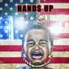 HANDS UP!!