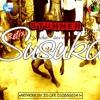 Stunner - Susuka Refix [MuzikHyte.tk]