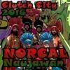 Norcal Naujawan @ Clutch City 2016