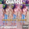 CHANELL- The Hunger Game