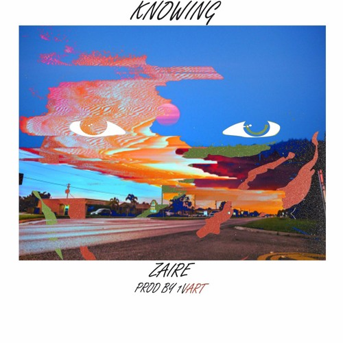 Knowing - Zaire