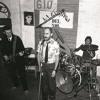 Los Redondos - Musica Para Pastillas (Garage Zarate)