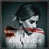 Aynur Aydin - Bi Dakika (Semih Demir Remix)