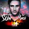 Two Digital Boys Feat. Maui - Under The Sun (Original Mix)