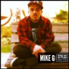 STYLSS Mix 028: MIKE G