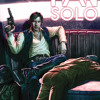 REVIEW HAN SOLO #2