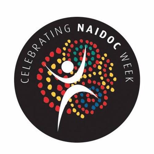 NAIDOC Week 2016