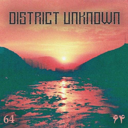 District Unknown -64