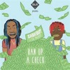 Cash Out Ran Up A Check Feat. Lil Yachty